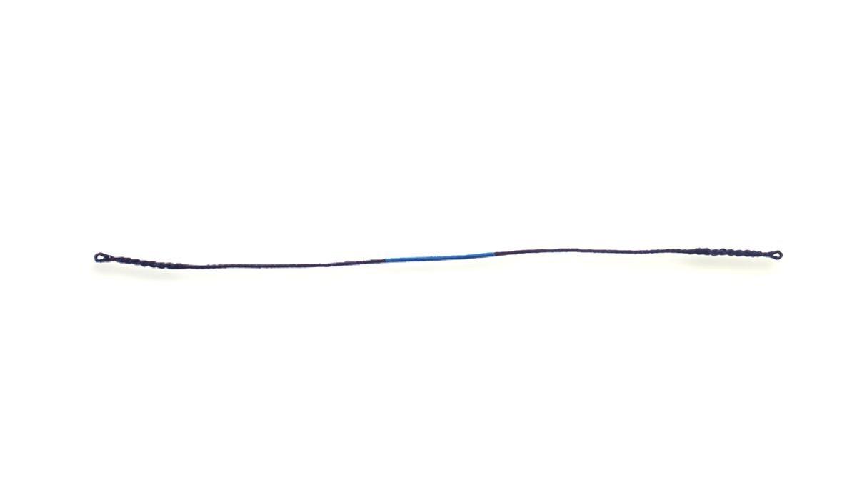 MegaLine String 150LB art.167/0008