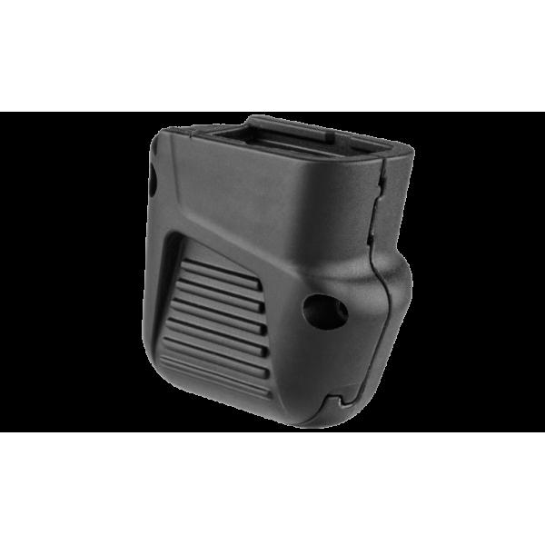 FAB DEFENSE priekš Glock 43 +4 magazines pēdas 43-10