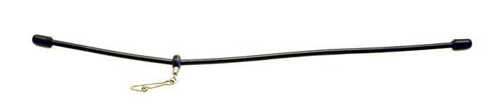 Distancers - pretsavērpējs 2233 (izliekts, 25+7 cm) art.AZAL-25/7