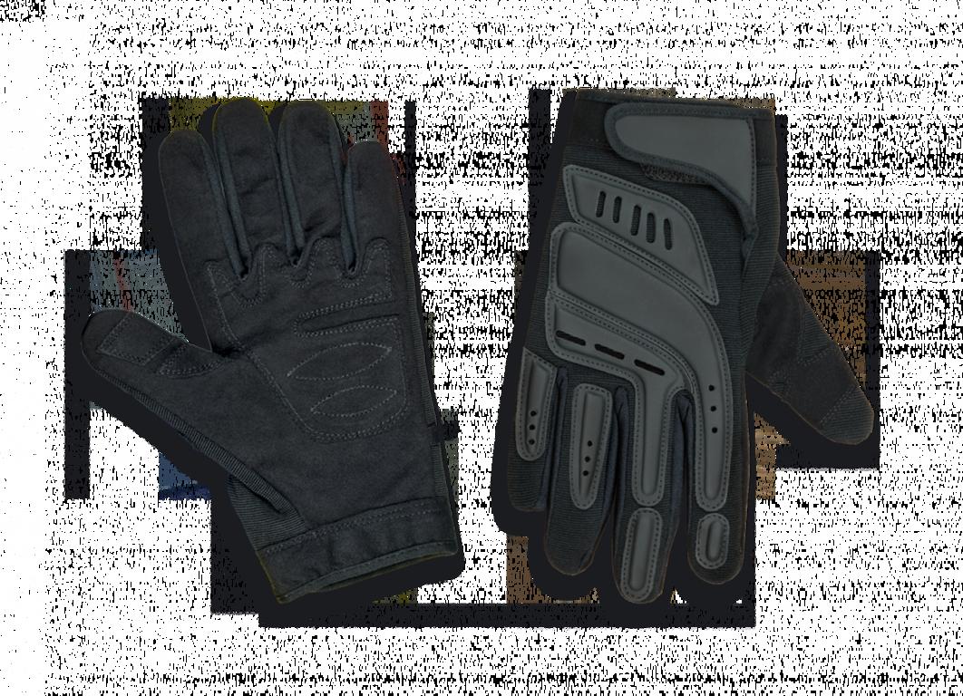 Cimdi Tactical Protection Martinez Albainox XL