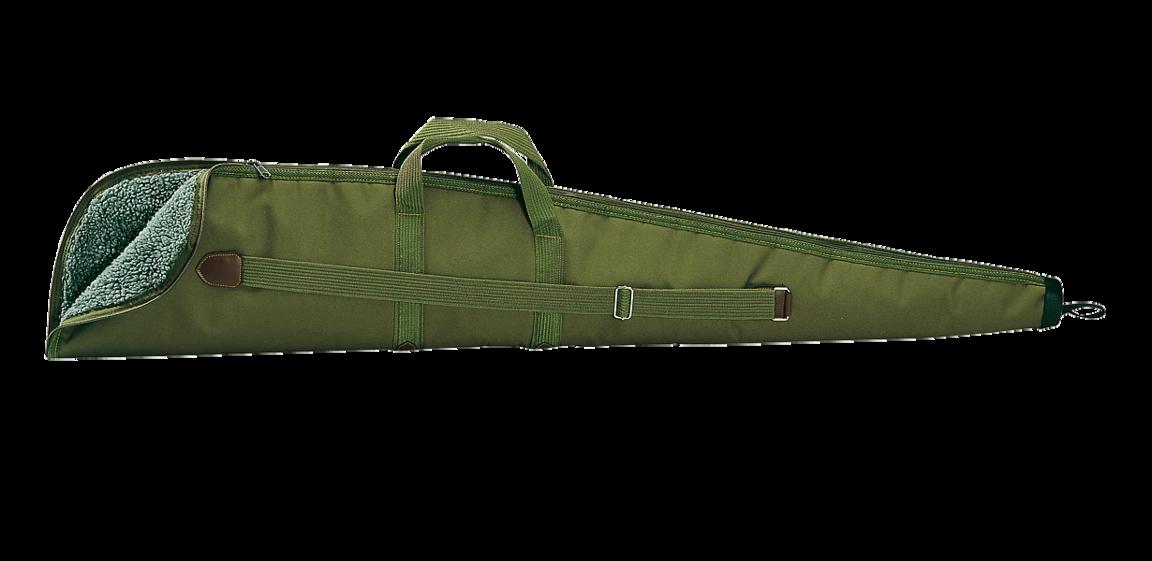Futrālis karabīnēm ar optiku AKAH, 128cm