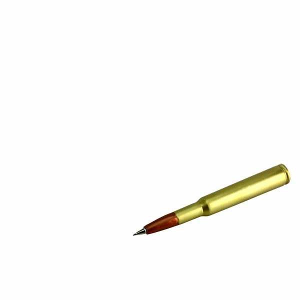 Pildspalva 50kal.