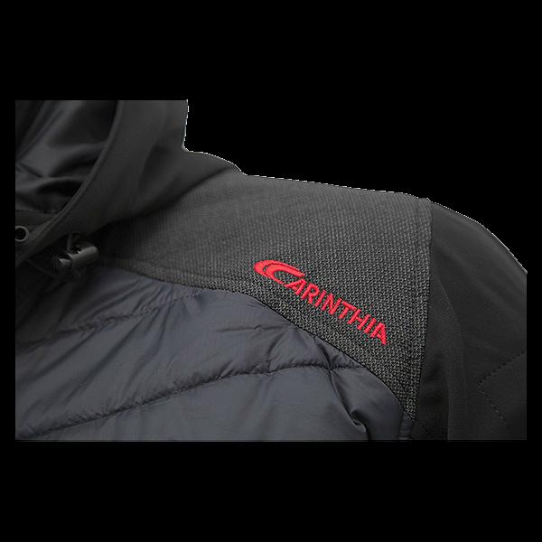 Куртка Carinthia G-LOFT ISG 2.0 - Куртки 42e0cb536adf1