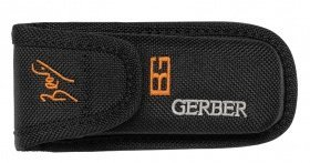 Knife Gerber Bear Grylls Folding (Sheath) Knife art.31-000752