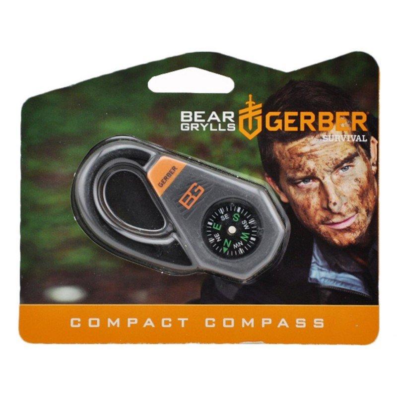 Kompass Gerber Bear Grylls art.31-001777