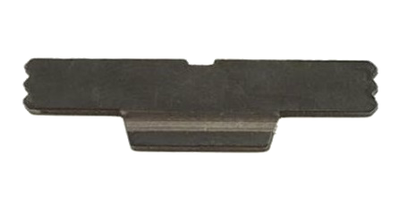 №21 Slide lock for Glock pistols