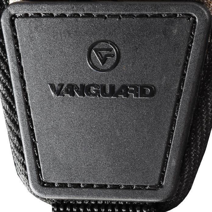 Ieroču siksna Vanguard Hugger 220Z art.VAN220Z