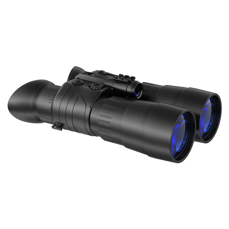 Pulsar Night Vision Binoculars Edge GS 3.5x50