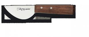 Knife Martinez Albainox Extremena