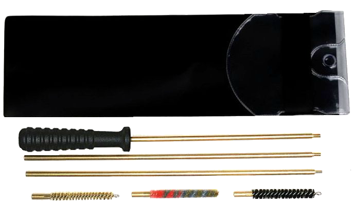 Rifle cleaning kit cal.6 MegaLine 103/4006