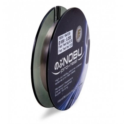 "Fishing line ""Lineaeffe Sand Special"" (150m, 0.185mm) art.150-3700518"