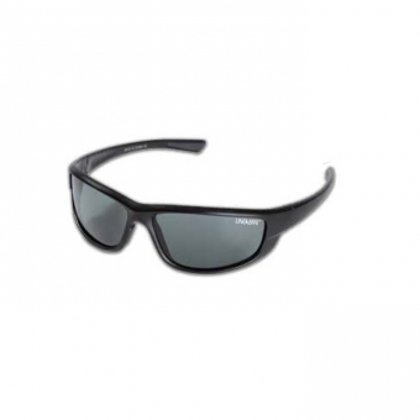 Sunglasses Lineaeffe with polarized lenses art.150-9800002