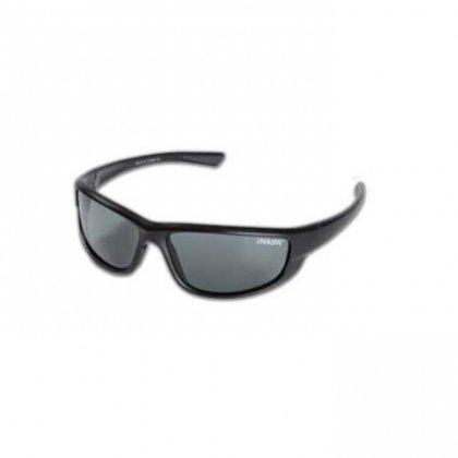 Солнцезащитные очки Lineaeffe с поляризованными линзами art.150-9800002