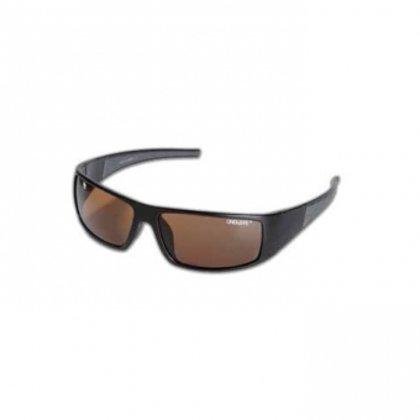 Солнцезащитные очки Lineaeffe с поляризованными линзами art.150-9800004