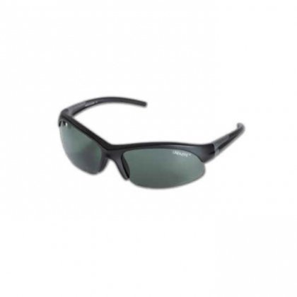 Sunglasses Lineaeffe with polarized lenses art.150-9800005
