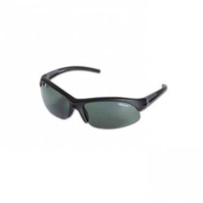 Солнцезащитные очки Lineaeffe с поляризованными линзами art.150-9800005