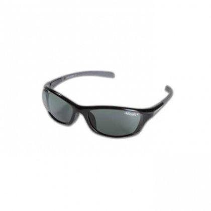 Солнцезащитные очки Lineaeffe с поляризованными линзами art.150-9800006