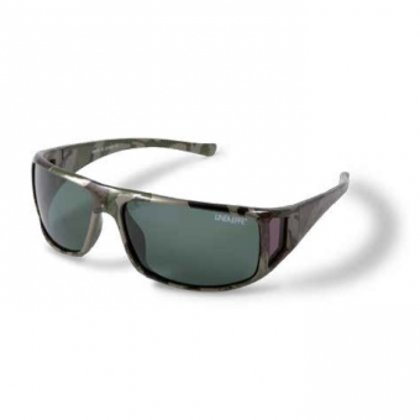 Sunglasses Lineaeffe with polarized lenses art.150-9800008