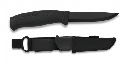 "Нож ""MORAKNIV Companion Tactical System Blande"""