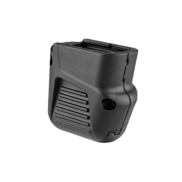 FAB DEFENSE Glock 43 +4 Magazine Extension 43-10