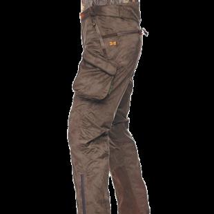 Hillman bikses Muscle zaļas izm. XXL, XXXL