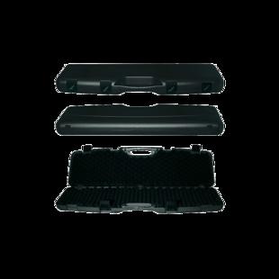 Кейс для карабина MegaLine 118x30x11cm