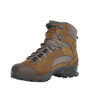 Boots HAIX Scout