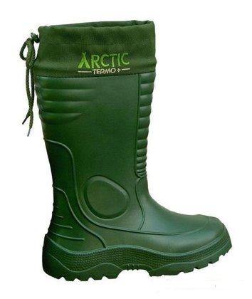 Сапоги Lemigo Arctic Termo 875, размер 44 art.222344