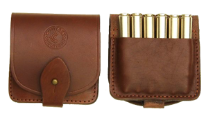 Cartridge wallet KPS 30-06