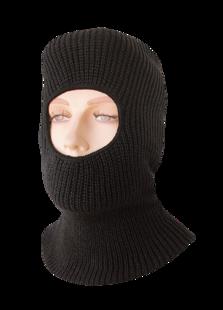 Cepure-maska Martinez Albainox