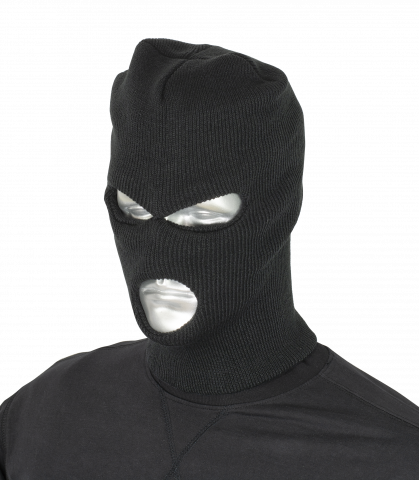 Cepure - maska Martinez Albainox