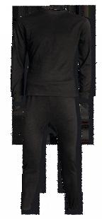 BARBARIC termoveļas komplekts Martinez Albainox, izmērs: S-XXL