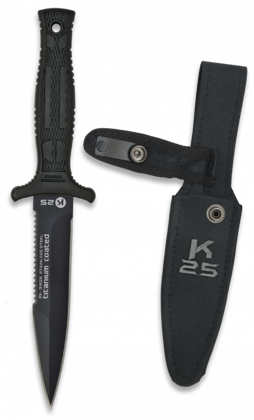 Нож Martinez Albainox  K25 BOTERO art.31825
