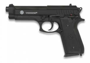 AirSoft пистолет Martinez Albainox TAURUS PT92 BAX, арт. 38275