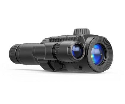 Pulsar Forward FN155 digitālā uzlika art.78108