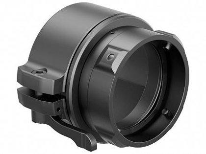 Pulsar FN 56 мм kрышка-адаптер art.79173
