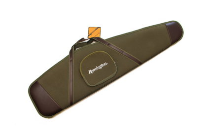 Futrālis Remington karabīnēm ar optiku un bisēm (5. garumi)