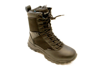 "Boots Remington ""Assault"""