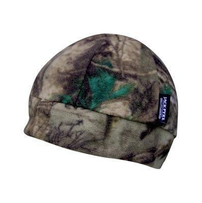 Cepure Jack Pyke Treecam Fleece