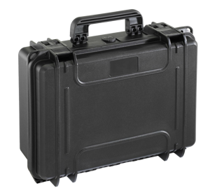 Waterproof case MegaLine, 426x290x159mm