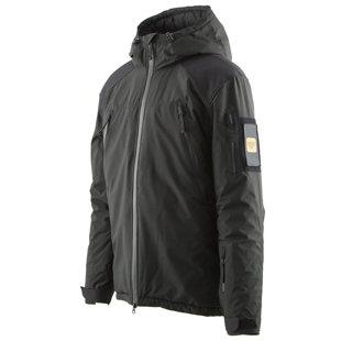 Куртка CARINTHIA MIG 3.0 G-Loft