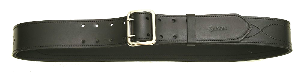 Belt-leather S50, width 50mm