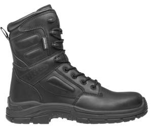 Boots BENNON COMMODORE LIGHT O2