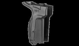Рукоятка FAB DEFENSE для пистолета Макаров с педалью выброса магазина