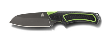 Gerber Freescape kitchen knife art.31-002533