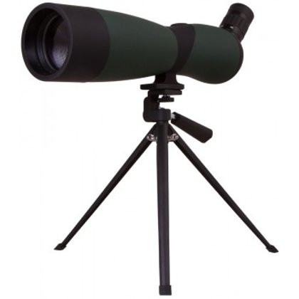 Подзорная труба Levenhuk Blaze BASE 70 Spotting Scope