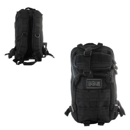 Magnum FOX Backpack 25L