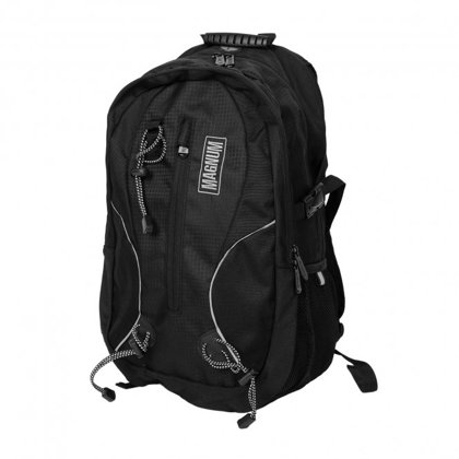 Magnum OTTER backpack 20L