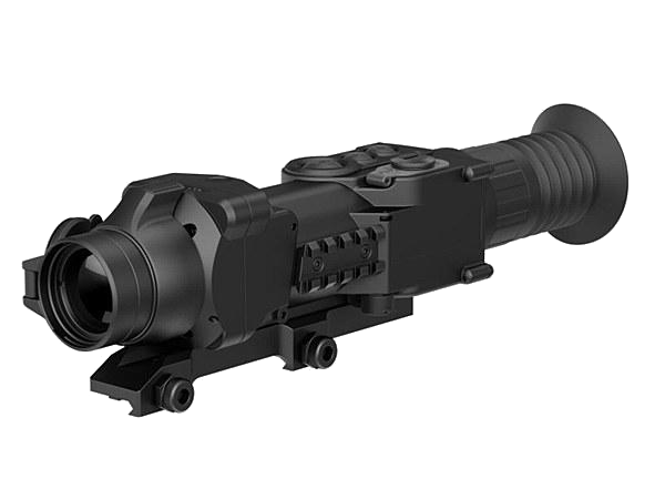 Thermal camera Pulsar Apex XD50