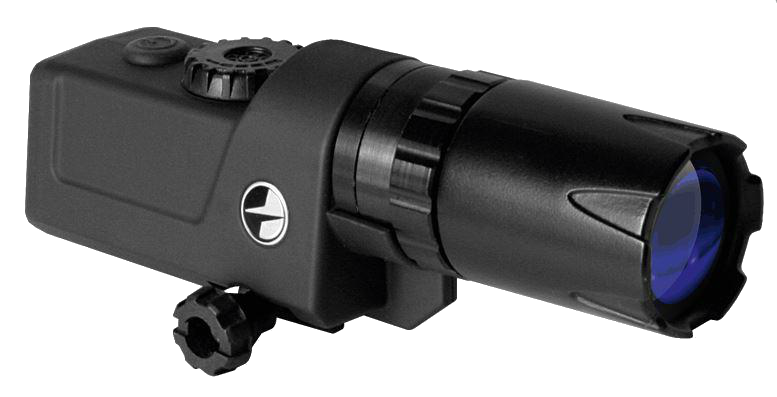 Flashlights Pulsar L - 915